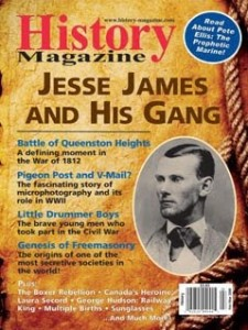 Recent Magazine Articles About The Genesis of Freemasonry