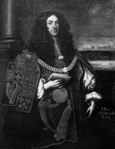 From Elias Ashmole to Arthur Edward Waite: The Search for Lost Knowledge within Freemasonry