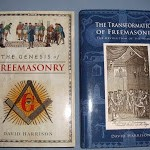 The Transformation of Freemasonry