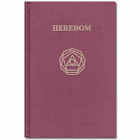 New paper published in 'Heredom': A New Insight Into The Origins Of Freemasonry