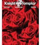 U.S. Knight Templar Magazine
