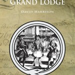 The York Grand Lodge