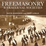 Freemasonry and Fraternal Societies