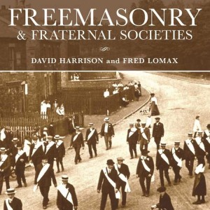 Freemasonry and Fraternal Societies