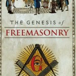 The Genesis of Freemasonry