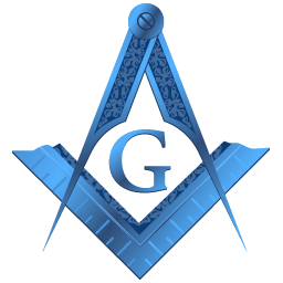 A Letter in Response to the article concerning Freemasonry in The Guardian 5/2/2018 (rediscovered)