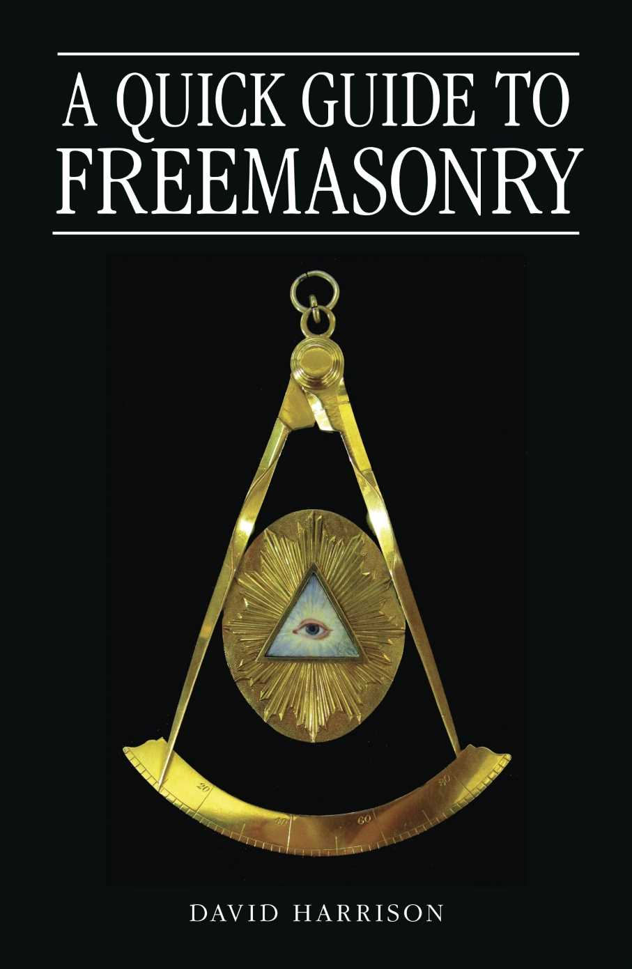 The Lost Symbols Of Freemasonry Ouroboros And The Symbol Of