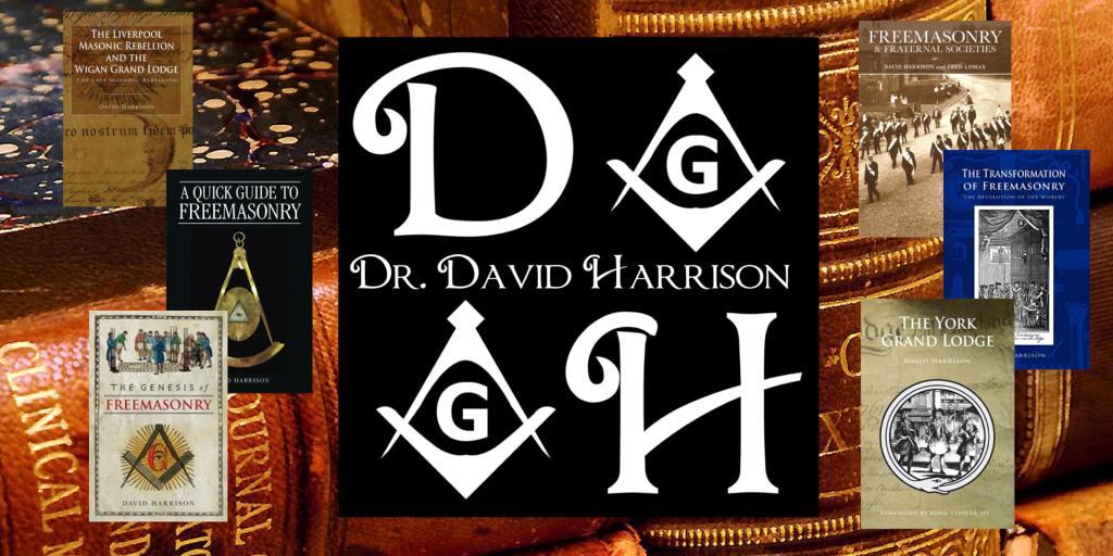 Home - Dr  David Harrison