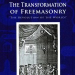 Transformation of Freemasonry