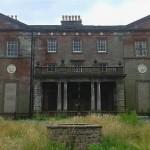 Woolton Hall