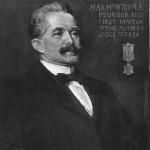 00 Max Montesole[1]