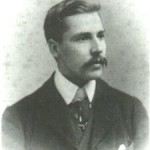 ArthurEdwardWaite~1880