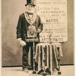 early_anti-masonic_cabinet_card