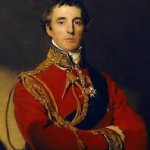 Duke of Wellingon