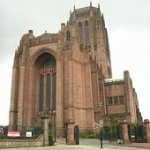 170px-Liverpool_Cathedral