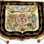 The Lost Symbols of Freemasonry