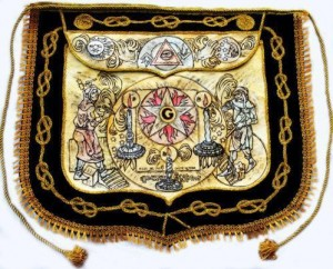 The Lost Symbols of Freemasonry: Introduction
