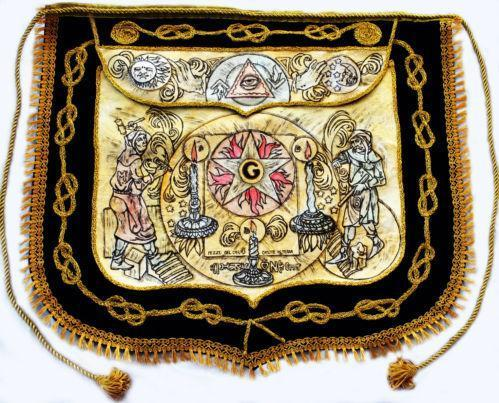 The Lost Symbols Of Freemasonry Introduction Dr David Harrison