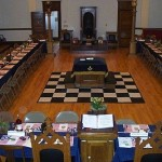 Table Lodge 25 MAR 2011 Framington (1)
