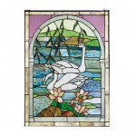 Swans%20Stained%20Glass%20Window200M123868