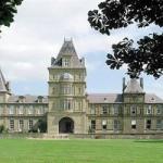Wynnstay-Hall-Nr-Ruabon-Llangollen--Clwyd-large