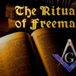 Rituals of Freemasonry