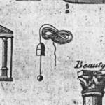 constitution 1769 symbols (2)