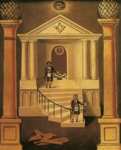 The Rituals of Freemasonry: Some of the various differing Rituals used in England