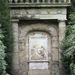 Shugborough_shepherds_monument