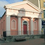 The_Masonic_Hall,_Weymouth_-_Dorset._(5972896401)