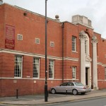 Warrington-The-building-of-Warrington-Masonic-Hall-Pic-3