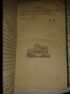 John Hughes and the Eglur Olygiad