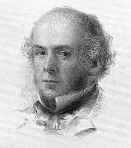 Arthur H Clough