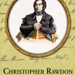 Christopher Rawdon