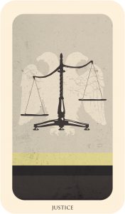 Justice 03