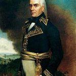 Francisco de Miranda
