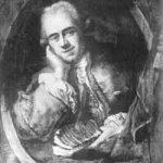 Jean B. Willermoz