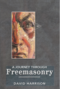 A Journey Through Freemasonry – out soon