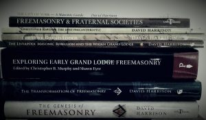 How to write and publish a Masonic book Part 1