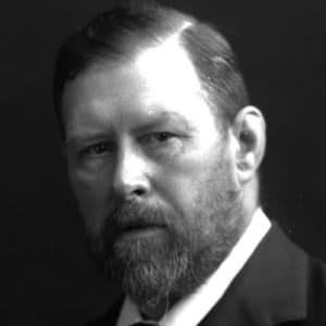 Bram Stoker, Freemasonry and the Byronic Hero